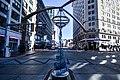 Playhouse Square (22823479763).jpg
