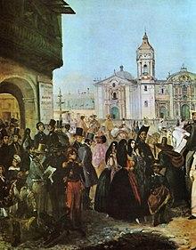 Ña Catita - Wikipedia, la enciclopedia libre