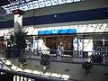 Plaza Côte-Des-Neiges Bell Store.JPG
