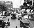 Plaza de mayo vehicles 1930.jpg