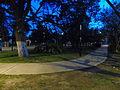 Plaza de monumentos de evita.JPG