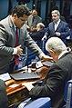 Plenário do Senado (29824667110).jpg