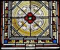 Pleyber-Christ - vitrail.JPG
