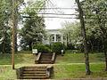 Plowman Home c.1848.jpg