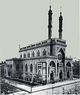 James Keys Wilson architect (1828-1894)