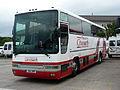 Plymouth Citybus 312 JSK265 (6036255947).jpg
