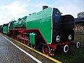 Pm2-34 - Warsaw Rail Museum.jpg