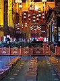 Po Lin Monastery 6.jpg