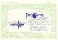 Pocahontas (steam tug) 02.jpg