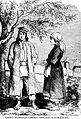 Podlachia 1864.jpg