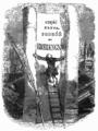 Podróże Gulliwera T. 1 Część druga.png