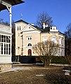 Poertschach Johannaweg 1 Villa Venezia 02032012 264.jpg