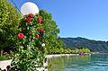 Poertschach Johannes-Brahms-Promenade mit Promenadenbad 13062013 788.jpg