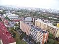 Pohled ze západní strany Arniky (04).jpg