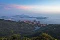 Pok Fu Lam and Lamma Island (Hong Kong).jpg
