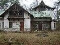 Poland. Konstancin-Jeziorna 004.JPG