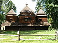 Poland Smolnik - wooden church2.jpg