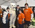 Polar Bear Plunge (24697452805).jpg