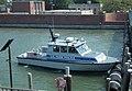Police Boat (6279261715).jpg