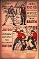Polish-soviet propaganda poster 7.jpg