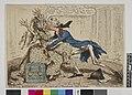Political-ravishment, or the old lady of Threadneedle-street in danger! (BM 1868,0808.6633 1).jpg