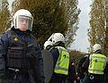Politie (30 oktober 2010).jpg