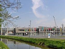 Polman Stadion Almelo.jpg