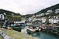 Polperro 7 March 2005 Cornwall ac (278535308).jpg
