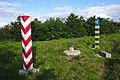 Polsko-Ukrajinská hranice v blízkosti Kremenca.jpg