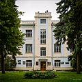 Poltava 092.jpg