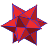 Polyhedron great 12 dual.png