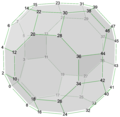 Polyhedron great rhombi 6-8, numbers.png