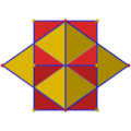 Polyhedron pair 6-8 from blue.png