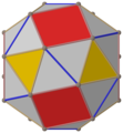 Polyhedron snub 6-8 right from blue max.png