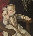 Polyxena z Pernštejna jako dítě.jpg