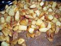 Pommes de terre sautees.png