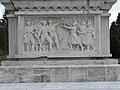 Pomnikovy relief 4 Svidník.jpg