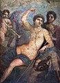 Pompeii - Casa di Marte e Venere - MAN.jpg