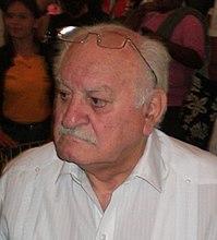 Pompeyo Márquez.jpg