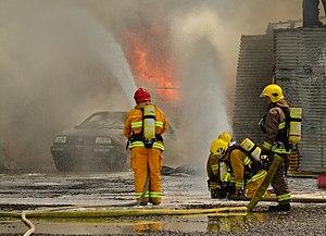 Pompiers ste-anne-de-beaupré 2012.jpg