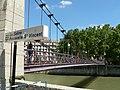 Pont-S07-Plle-St-Vincent-02.JPG