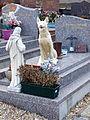 Pont-sur-Yonne-FR-89-cimetière-02.jpg