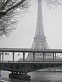 Pont Bir-Hakeim - tour Eiffel - neige 2.jpg