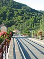 Pont St Martin de Bouillac.jpg