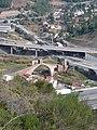 Pont del Diable - entre més ponts.jpg