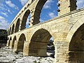 Pont du Gard - panoramio (1).jpg