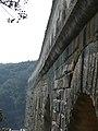 Pont du gard 10.jpg