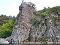 Pont romain-sur-eyrieux.JPG