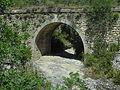 Pont sur le Largue (21) Banon.jpg