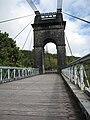 Pont suspendu de la Rivière de l'Est-4.JPG